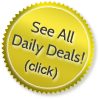 See All Daily Deals!