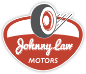Street Rod Parts by Johnny Law Motors